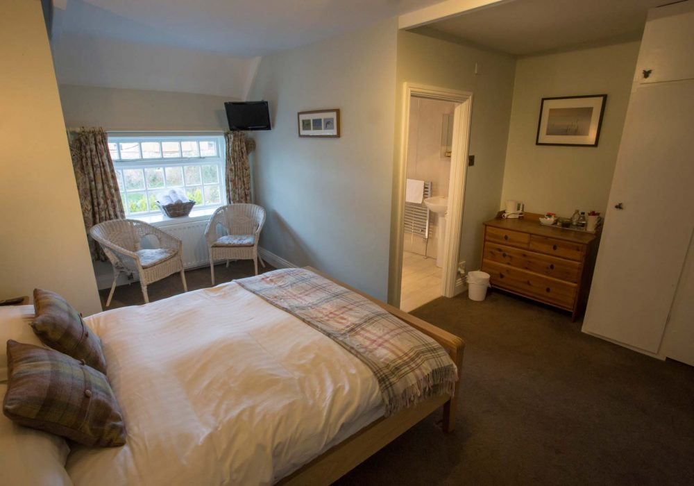 Room5-6